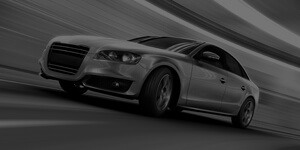 Performance Protection Automotive Corrosion Protection Warranty